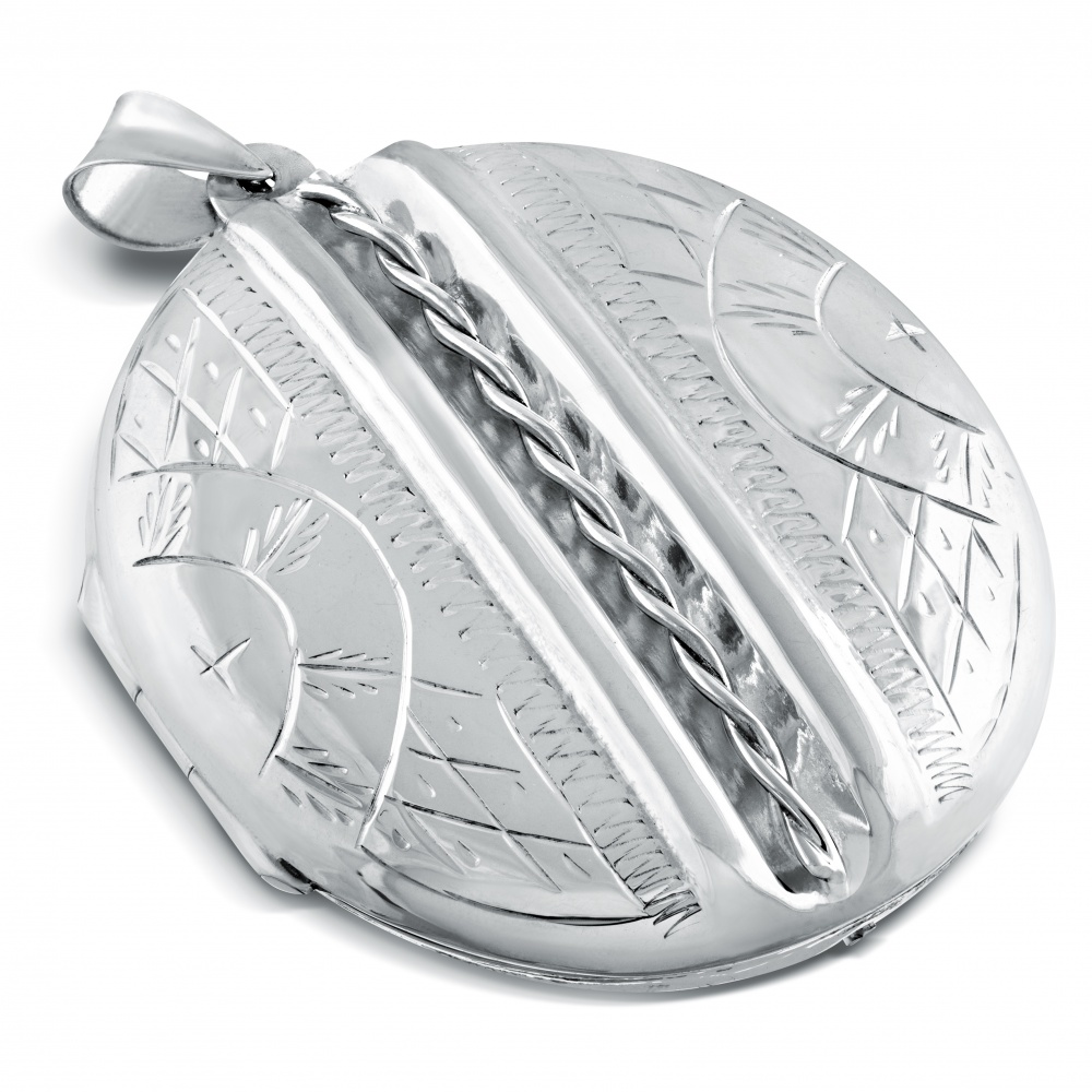 from antique lockets large aromatherapy silver cage locket il wholesale pendants pendant extra listing